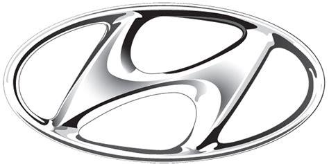 hyundai logo honda logo transparent image 234