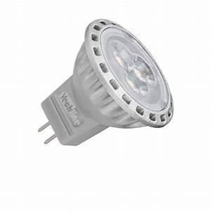 Ampoule G4 Led : ampoule led g4 mr11 220 lumens stabilight leader loisirs ~ Edinachiropracticcenter.com Idées de Décoration