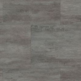 Weathered Concrete   50LVT1803   COREtec Tile Collection
