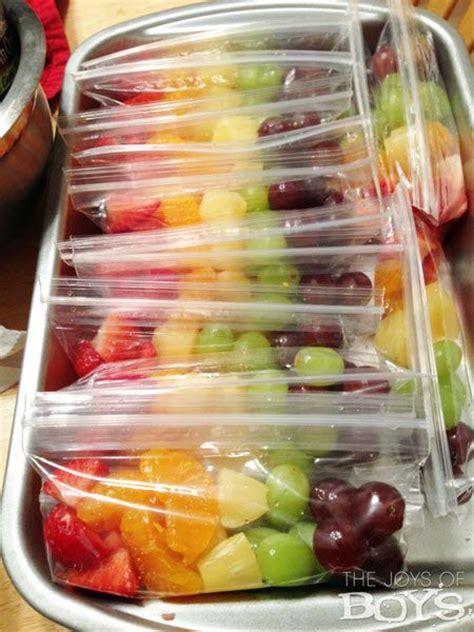 17 best ideas about kindergarten snacks on 375 | 56574fb0b5753888234aae23b2fdce5a