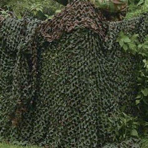 filet de camouflage feuillage boutique chasseur dimages