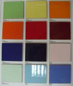 high gloss kitchen cabinets suppliers china uv high gloss kitchen cabinets suppliers china 7045