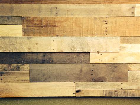 wood flooring denver reclaimed wood floors denver gurus floor