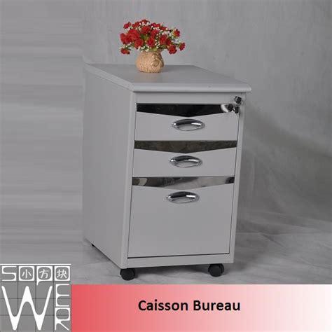 meuble caisson bureau meuble metal alinea images