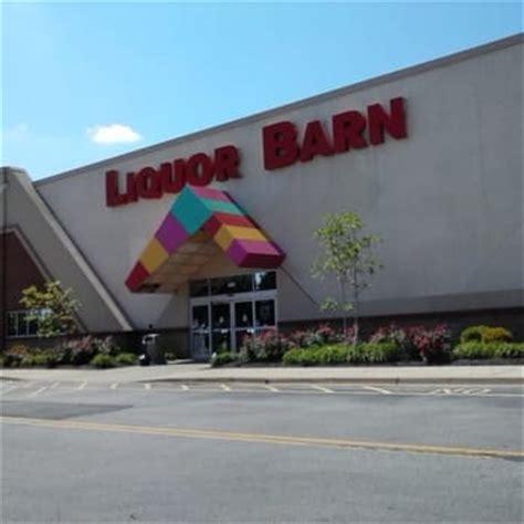 Liquor Barn Louisville Kentucky by Liquor Barn The Ultimate Smoke Shop 28 Photos 21