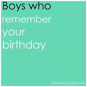 Quotes For Boys First Birthday. QuotesGram