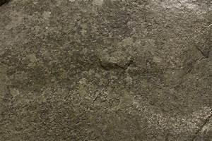Brown Stone Texture - 14Textures