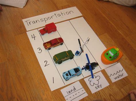 10 preschool math activities the letter t the measured 123 | Letter T math 2 the measured mom 1024x768