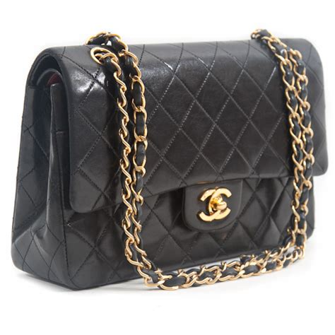 yvonne fashion bag how to care for chanel bags