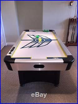 air hockey table accessories brunswick bensinger pool table accessories plus air