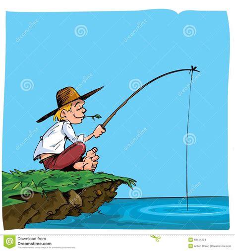 calendrier photo bureau 13 septembre 2015 pêche pétanque pique nique
