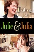 Julie and Julia movie review & film summary (2009) | Roger ...