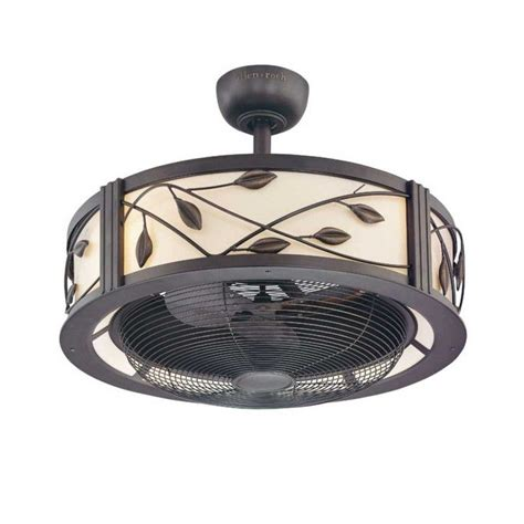 Bladeless Ceiling Fan Home Depot by Bladeless Ceiling Fan Lowes Retro Ceiling With Leaf