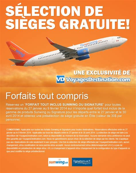 air transat selection de siege selection siege air transat 28 images s 233 lection