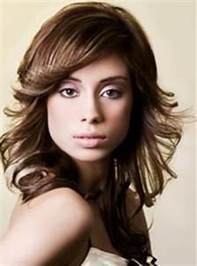 Svečane frizure | Ženski kutak