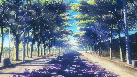 Summer Anime Wallpaper - summer landscape anime wallpaper 1920x1080 1024007