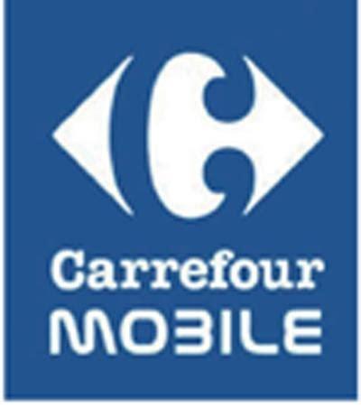 carrefour mobili carrefour mobile prend soin de ses clients
