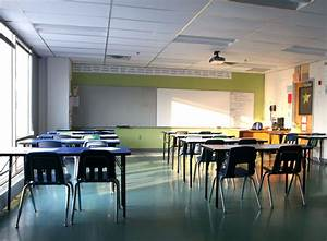 Classroom background ·① Download free beautiful full HD ...