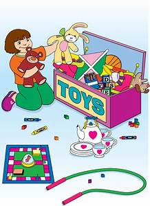 Kids Clean Room Clipart Free Clipart Images - Cliparts and ...