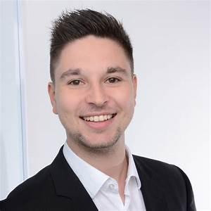 Junior Online Marketing Manager : julian walz junior online marketing manager arnold ~ Eleganceandgraceweddings.com Haus und Dekorationen