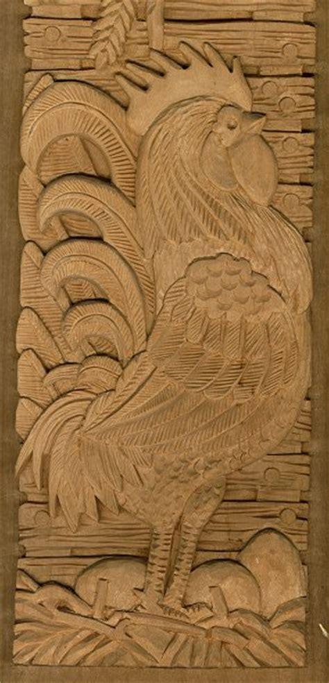 dry brushing wood painting techniques  lora irish lsirishcom