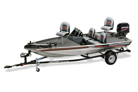 Bass Pro Shop Used Pontoon Boats by Bass Pro Shop Boat Seats Diy Used Pontoon Boat For Sale