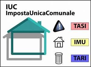 Tasi 2014, Imu, Tari: prima casa, seconda casa, inquilini, proprietari affitto Calcolo, come si