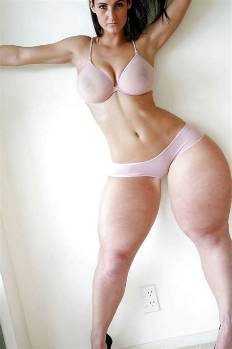 Showing Xxx Images For Wide Hip Asian Babes Xxx Fuckpix Club