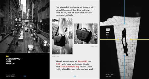 street photography start guide  mark volz