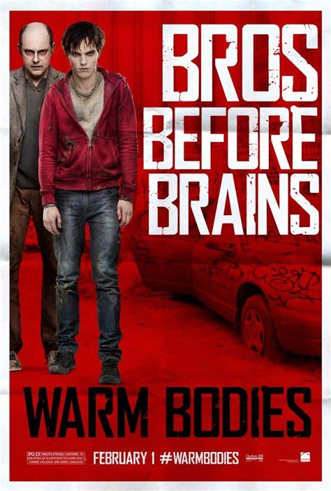 warm bodies dvd release date redbox netflix itunes amazon