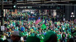 how to dress for st 39 s day parade in nyc