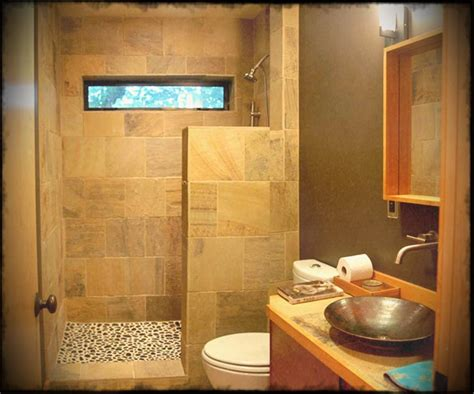 simple bathroom designs  small spaces dhlviews