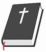 Image result for Free Clip Art Of Bible