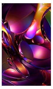 Comments on Abstract - 3D and CG Wallpaper ID 674177 ...