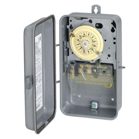 upc 078275000056 outdoor lighting accessories