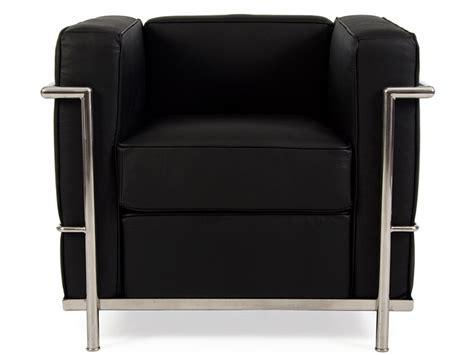 canapé le corbusier pas cher reproduction du fauteuil le corbusier lc2 pas cher de qualit 233