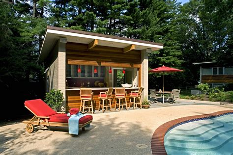 pool house plans pool house cabana plans bedroom suite addition