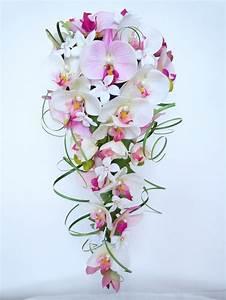 Bouquet De Mariage : 15 pingles bouquets de mariage incontournables bouquets ~ Preciouscoupons.com Idées de Décoration