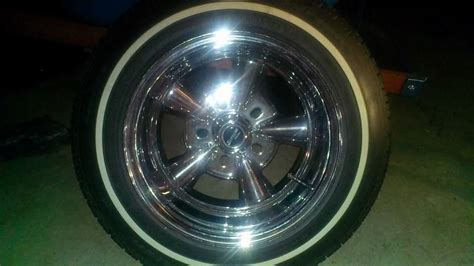 supreme wheels  rims chevrolet forum chevy