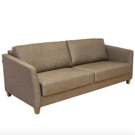 Eco Friendly Sleeper Sofa by Monika Sofa Sleeper Eco Friendly Space Saving And