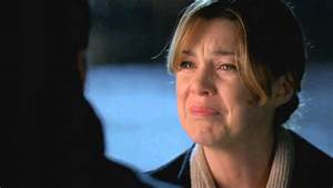 13 OMG Moments from the Season 13 Premiere of Grey's ...