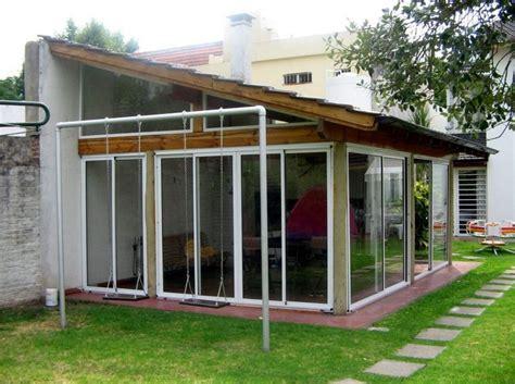 Home Design Plaza Cumbaya by Cuanto Cuesta Constru 237 R Un Quincho Cerrado 2016 Quinchos