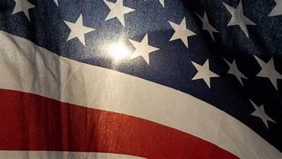 Flag Stripes Lines Stars Usa Laptop Cloth