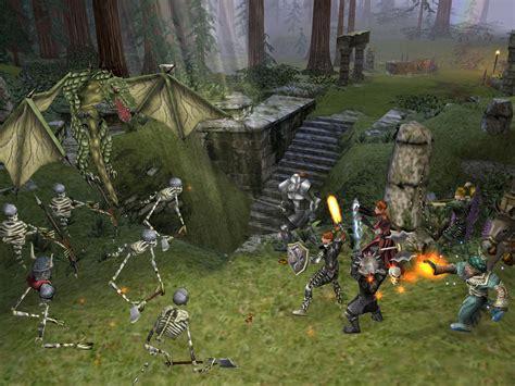 donjon siege dungeon siege on steam