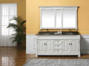 granite top bathroom vanity cabinet on bathroom design