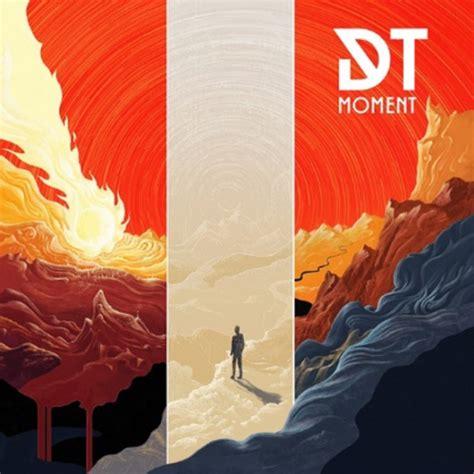 ALBUM REVIEW: Dark Tranquillity - Moment - Century Media ...