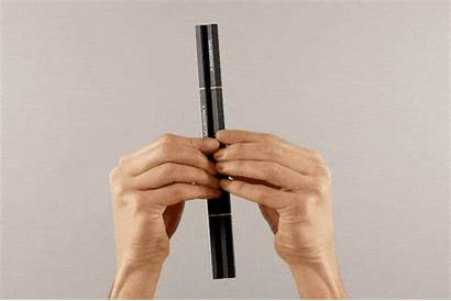 Magnetic Tools Pens Fidget Cool Very Satisfying