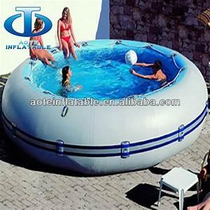 piscine gonflable adulte carrefour With piscine gonflable rectangulaire auchan 1 piscine bois sur mesure