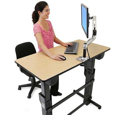 staples allston standing desk adorable computer desk stool standing desk stand up desk