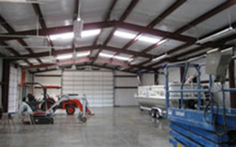 Lakeview Boat And Rv Storage Grand Prairie by Shop Garage Building For Boat Storage Tractor Storage